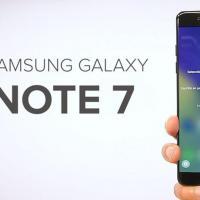O que ainda falta esclarecer sobre a onda de explosões do Galaxy Note 7