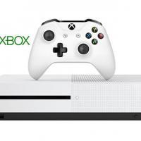 Vale a pena comprar o Xbox One S? Tudo sobre o novo console da Microsoft