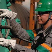 Petrobras tem valorização de 160% com mudança econômica