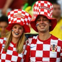 Copa deve movimentar R$ 6,7 bilhões, diz ministério