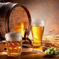 Veja 10 lendas sobre cerveja que todo mundo pensa que são verdade