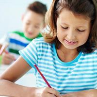 Governo libera R$ 19 milhões para ensino básico