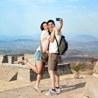 Turismo mantém expansão no terceiro trimestre