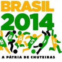 FIFA, COL e governo federal retomam visitas às sedes da Copa de 2014