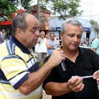 Governo de Leme divulga ganhadores de junho da Campanha Cidadão Pontual