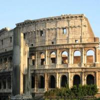 Roma oferece passeios turísticos grátis para aventureiros e casais