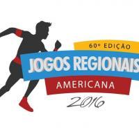 Futebol feminino de Leme é prata nos Jogos Regionais