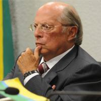 Reale Jr. diz que pedaladas fiscais são elementos suficientes para impeachment