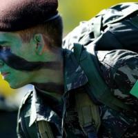 Alistamento Militar termina no próximo dia 30 de Junho
