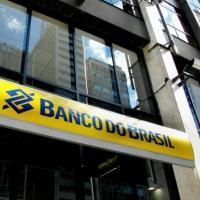 Banco do Brasil poderá economizar mais de R$ 3 bi com reestruturação