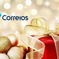 Campanha Papai Noel dos Correios 2016
