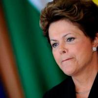 Presidente Dilma diz que não muda ministério até votação do impeachment