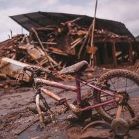 MPF denuncia 21 pessoas por homicídio doloso em tragédia de Mariana
