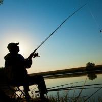 Secretaria de Esportes e Lazer divulga período de Pesca no Lago Municipal