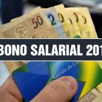 Prazo para sacar abono salarial nos bancos termina no dia 29