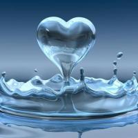 Semana da Água começa nesta segunda-feira dia 16