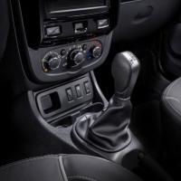 Renault Duster Oroch ganha câmbio automático; veja preço
