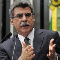 Governo interino quer cortar 4 mil cargos comissionados, diz Jucá