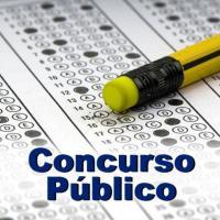 Prefeitura de Araras abre concurso para 45 vagas e cadastro de reserva