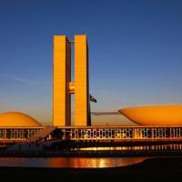 Congresso Nacional aprova Orçamento para 2017