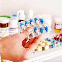 Remédios para tratar hepatite C são incorporados ao SUS