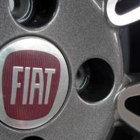 Fiat suspende produção de Bravo, Linea e Idea em MG