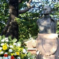 Prefeitura de Leme homenageia Newton Prado nesta terça-feira dia 5