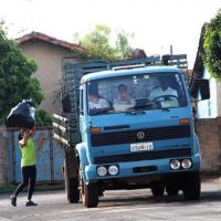 Oito bairros de Leme recebem mutirão contra a dengue nesta semana