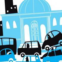 Governo amplia prazo para municípios elaborarem Plano de Mobilidade Urbana