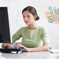 Secretaria de Finanças informa sobre novos serviços eletrônicos