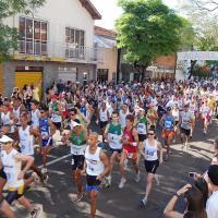 Secretaria de Esportes e Lazer terá final de semana repleto de atividades