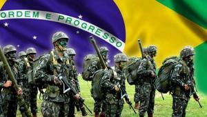 Junta do Serviço Militar de Leme informa sobre o Alistamento Militar 2017