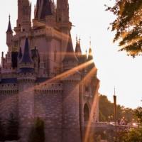 7 curiosidades sobre o Castelo da Cinderela do Walt Disney World