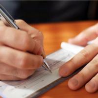 Nível de endividamento das famílias bate recorde no primeiro semestre